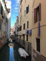 Venice - 9